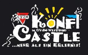 Logo KonfiCastle