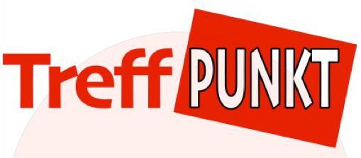 TreffPUNKT-Logo