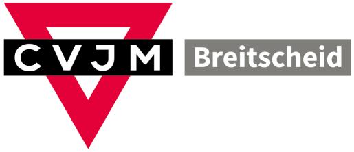 CVJM Breitscheid